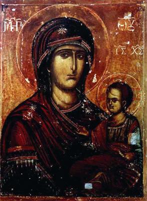 Православные знакомства благовест кофе ру