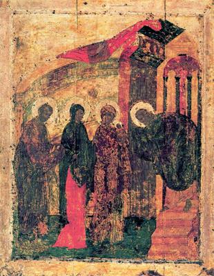 ... иконы, фрески) - Православные иконы: www.golden-ship.ru/photo/spasitel/sretenie_gospodne/287-2-0-0-10